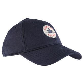 kšiltovka CONVERSE - Core - Navy - 526768