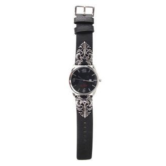 hodinky ETNOX - Dragon Time, ETNOX