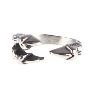 prsten ETNOX - Claw- SR1323