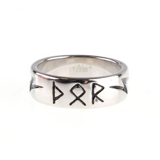 prsten ETNOX - Thor´s Rune - SR5103