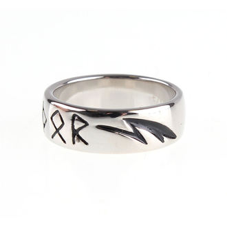 prsten ETNOX - Thor´s Rune, ETNOX