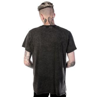 tričko (unisex) DISTURBIA - Witch