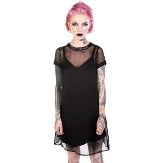 šaty dámské DISTURBIA - Winona, DISTURBIA