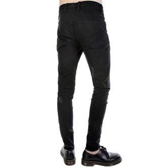 kalhoty pánské DISTURBIA - Johnny, DISTURBIA