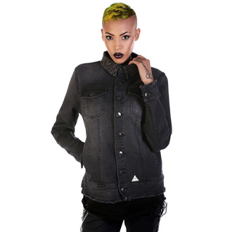 bunda unisex  DISTURBIA - Trash, DISTURBIA