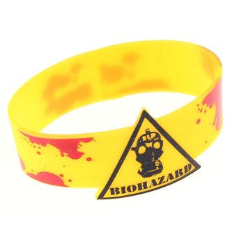 náramek CDX Biohazard, C&D VISIONARY, Biohazard