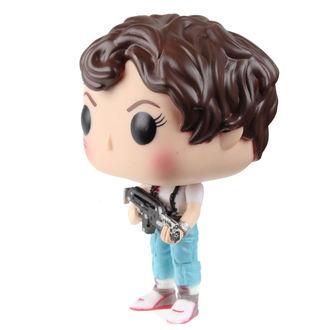 figurka Aliens POP! (Vetřelec) - Ellen Ripley, POP, Alien - Vetřelec