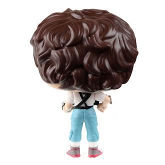 figurka Aliens POP! (Vetřelec) - Ellen Ripley