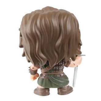 figurka Statečné srdce POP! - William Wallace