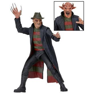 figurka Noční můra z Elm Street - Wes Craven's - Freddy Krueger - NECA39891