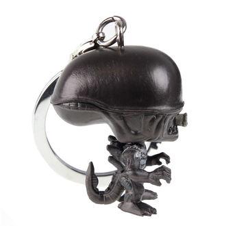klíčenka (přívěšek) Alien POP!, POP