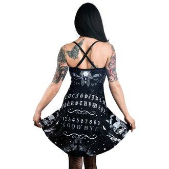 šaty dámské TOO FAST - SPIRIT BOARD, TOO FAST