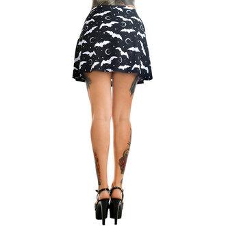 sukně dámská TOO FAST - STRODE - MOON BATS