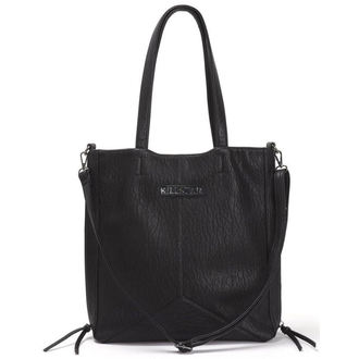 kabelka (taška) KILLSTAR - Sixlands Shopper - K-BAG-U-2187