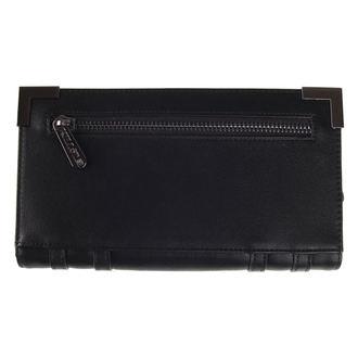 peněženka KILLSTAR - Dee Ceased Book - K-PRS-U-2305