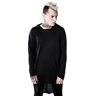 mikina (unisex) KILLSTAR - Prophecy Underworld - K-HOD-F-2104-S