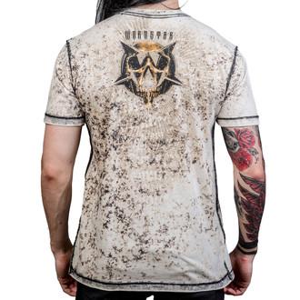 tričko pánské WORNSTAR - Iconoclast