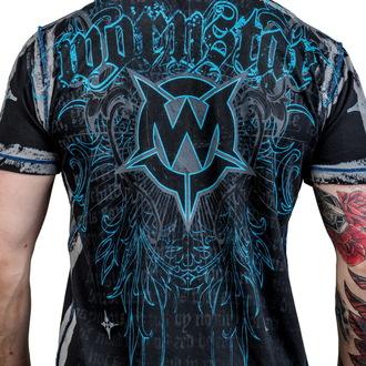 tričko pánské WORNSTAR - Immortal