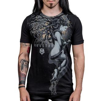 tričko pánské WORNSTAR - Medusa, WORNSTAR