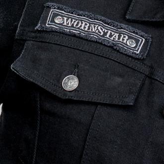 vesta pánská WORNSTAR - Essentials - WSJ-02-IMVK