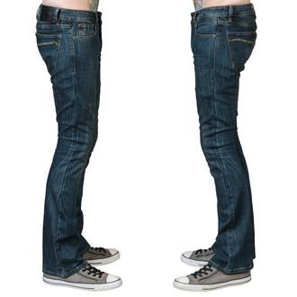 kalhoty pánské WORNSTAR - Essentials