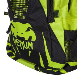 batoh VENUM - Challenger - Yellow Black