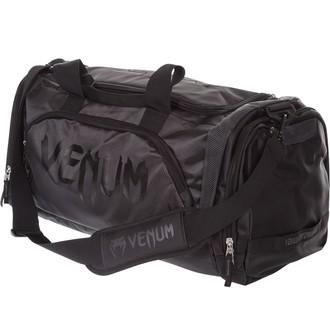 taška VENUM - Trainer Lite Sport - Black/Black, VENUM