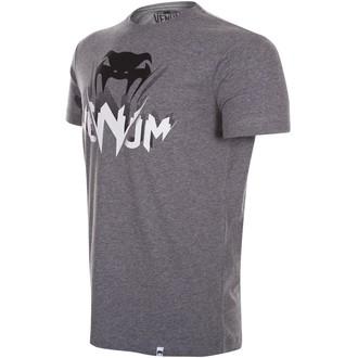 tričko pánské VENUM - V-Ray - Heather Grey, VENUM