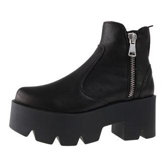 boty dámské ALTERCORE - Doris, ALTERCORE
