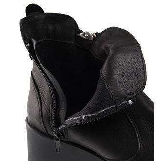 boty dámské ALTERCORE - Doris