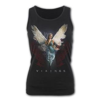 tílko dámské SPIRAL - Vikingové - ANGEL, SPIRAL