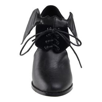 boty dámské (střevíce) IRON FIST - Night Stalker, IRON FIST