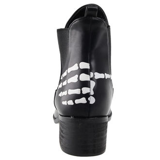 boty dámské IRON FIST - Grave Robber