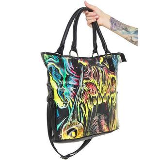 taška (kabelka) IRON FIST - Carl, IRON FIST