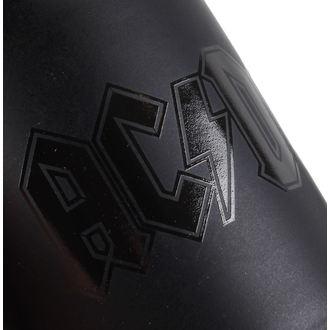 hrnek AC/DC - Classic Logo - ROCK OFF, ROCK OFF, AC-DC