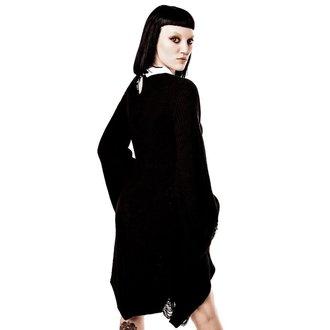 šaty dámské KILLSTAR - Hellda, KILLSTAR