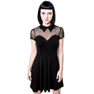 šaty dámské KILLSTAR - Vampyra - K-DRS-F-2188