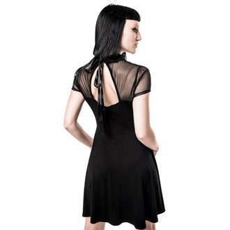 šaty dámské KILLSTAR - Vampyra, KILLSTAR