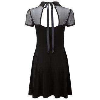 šaty dámské KILLSTAR - Vampyra