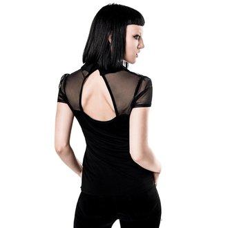 tričko dámské (top) KILLSTAR - Vampyra, KILLSTAR