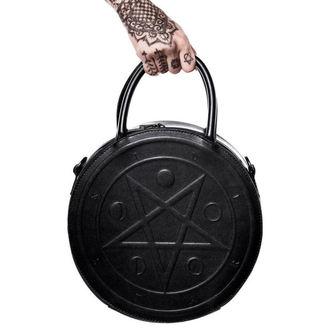 kabelka (taška) KILLSTAR - Alana