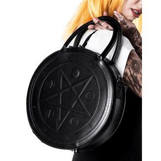 kabelka (taška) KILLSTAR - Alana, KILLSTAR