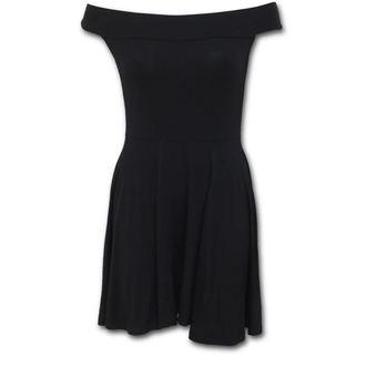 šaty dámské SPIRAL - CRUCIFIX - D071G068