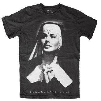 tričko pánské BLACK CRAFT - Bad Habit - MT129BH