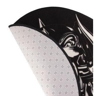 koberec Motörhead - Warpig Logo - ROCKBITES, Rockbites, Motörhead