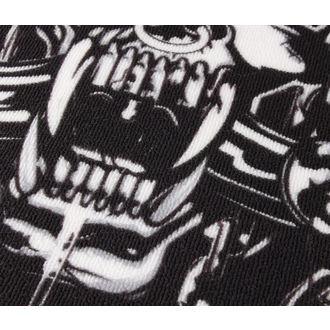 koberec Motörhead - Warpig Logo - ROCKBITES - 100932