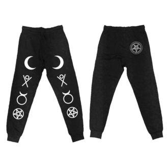 kalhoty pánské (tepláky) BLACK CRAFT - Symbols, BLACK CRAFT