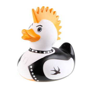 kačenka do vody Duck Deluxe Rock Idol