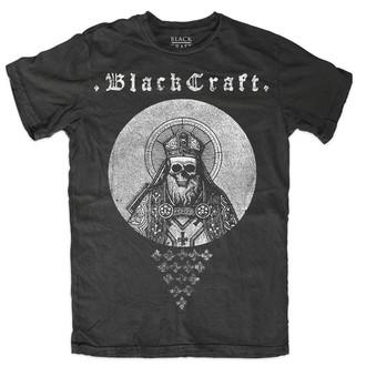 tričko pánské BLACK CRAFT - Revenge - BLC010