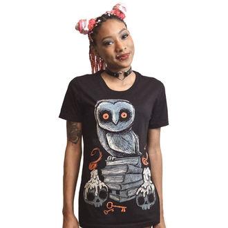 tričko dámské Akumu Ink - The Crypt Keeper, Akumu Ink